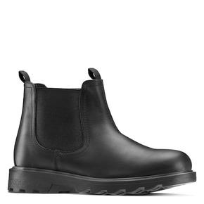 Chelsea Boots Mini B mini-b, nero, 396-6422 - 13