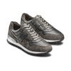 Sneakers da uomo north-star, grigio, 841-2738 - 16