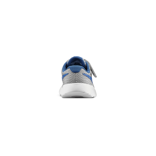 Sneakers Nike da bambino nike, grigio, 109-2330 - 16