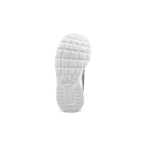 Sneakers Nike da bambino nike, grigio, 109-2330 - 17