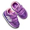 Scarpe Adidas da bambina adidas, viola, 109-5157 - 19