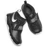 Sneakers Nike da bambino nike, nero, 301-6294 - 19