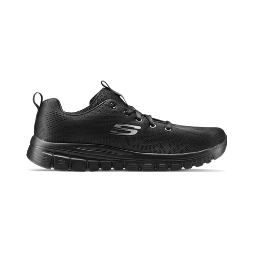 Skechers Grateful skechers, nero, 509-6318 - 26