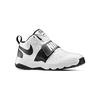 Sneakers Nike bimbi nike, bianco, 301-1294 - 13