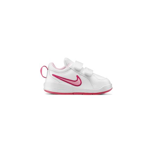 Nike Pico 4 nike, bianco, 101-5192 - 26