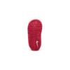 Nike Pico 4 nike, bianco, 101-5192 - 17