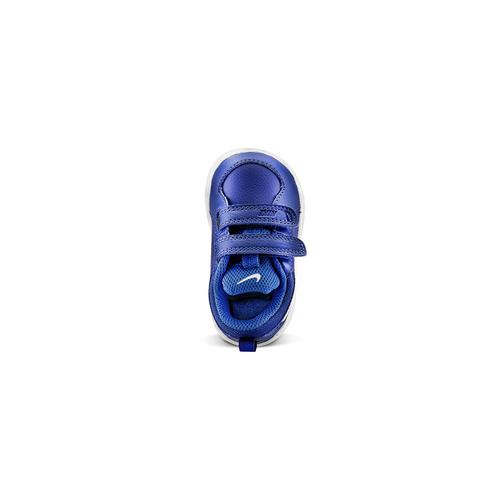 Nike Pico 4 nike, blu, 101-9192 - 15