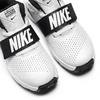 Sneakers Nike bimbi nike, bianco, 301-1294 - 19