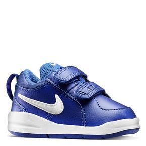 Nike Pico 4 nike, blu, 101-9192 - 13