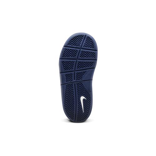 Scarpe Nike con strappi nike, bianco, 101-1192 - 17
