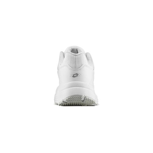 Sneakers Lotto Sport lotto, bianco, 501-1311 - 16