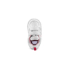 Nike Pico 4 nike, bianco, 101-5192 - 15