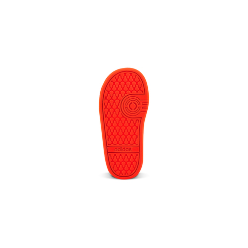 Sneakers alla caviglia Adidas adidas, nero, 101-6292 - 17