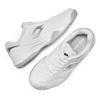 Sneakers Lotto Sport lotto, bianco, 501-1304 - 19
