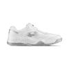 Sneakers Lotto Sport lotto, bianco, 501-1304 - 26