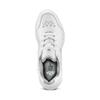 Sneakers Lotto Sport lotto, bianco, 501-1311 - 15