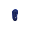 Nike Pico 4 nike, blu, 101-9192 - 17