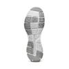 Sneakers Lotto Sport lotto, bianco, 501-1311 - 17