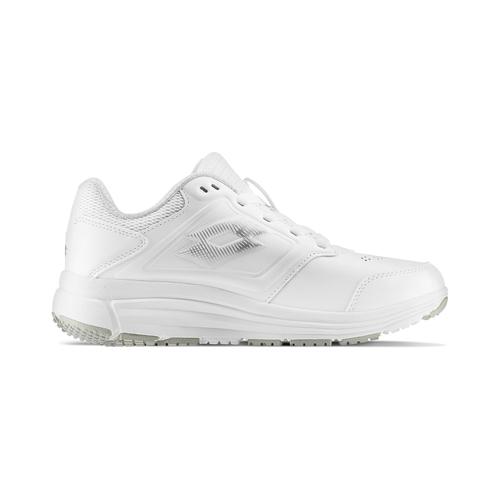 Sneakers Lotto Sport lotto, bianco, 501-1311 - 26
