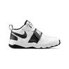 Sneakers Nike bimbi nike, bianco, 301-1294 - 26