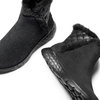 Stivaletti Skechers da donna skechers, nero, 503-6326 - 19