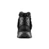 Stivaletti Skechers da donna skechers, nero, 503-6326 - 16