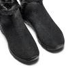 Stivaletti Skechers da donna skechers, nero, 503-6326 - 15