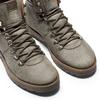 Stivaletti Jake weinbrenner, grigio, 896-2139 - 15