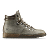 Stivaletti Jake weinbrenner, grigio, 896-2139 - 26