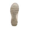Scarponcini Skechers da donna skechers, 501-2314 - 17