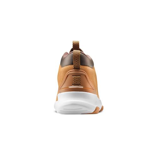 Sneakers Adidas da uomo adidas, 803-8202 - 16