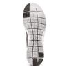 Sneakers Skechers in pelle skechers, grigio, 806-2327 - 17