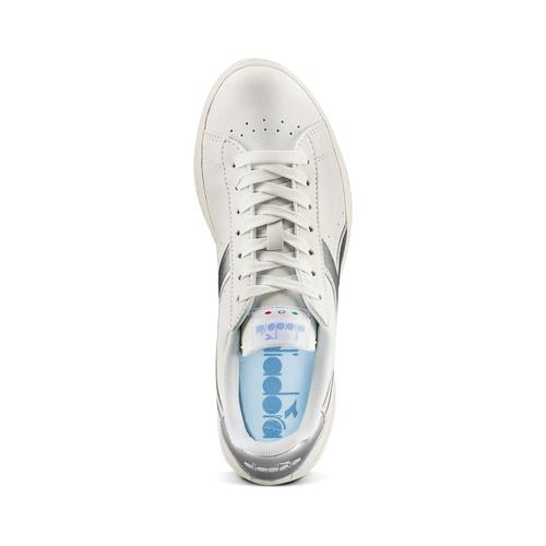Tutte Diadora Da It Sneakers Bata Le Scarpe Donna Wspnqfa f67Ygyb