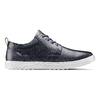 Sneakers urban da uomo bata, blu, 841-9154 - 26