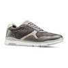 Sneakers da running da uomo bata, 849-2145 - 13