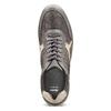 Sneakers da running da uomo bata, 849-2145 - 15