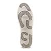 Sneakers basse da uomo bata, bianco, 841-1141 - 17
