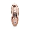 Sneakers da donna senza lacci bata, 541-5163 - 17