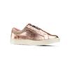 Sneakers da donna senza lacci bata, 541-5163 - 13