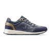 Sneakers sportive da uomo bata, blu, 841-9151 - 26
