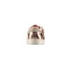 Sneakers con dettagli floreali bata, 541-0166 - 15