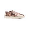 Sneakers con dettagli floreali bata, 541-0166 - 13