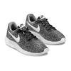 Nike Tanjun nike, nero, 809-6645 - 16