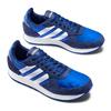 Adidas 8K da uomo adidas, blu, 809-9369 - 26