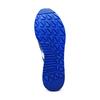 Adidas 8K da uomo adidas, blu, 809-9369 - 19