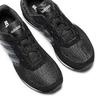 Adidas 8K da donna adidas, nero, 509-6369 - 26