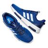 Adidas Racer da uomo adidas, blu, 809-9601 - 26
