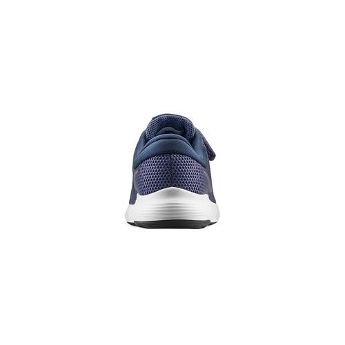 Nike Revolution 4 nike, blu, 309-2279 - 15