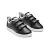 Adidas VS CL adidas, nero, 301-6268 - 16