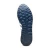 Adidas 10K adidas, blu, 803-2293 - 19